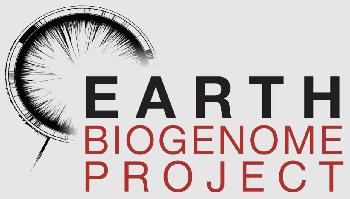earthbiogenomeproject