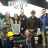 cbi at escape the room